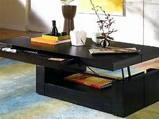 how should a coffee table be 40 best collection of coffee tables with lift up top