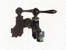 Bathroom Sink Faucet Won Turn by How To Stop A Faucet From Turning Far Ehow