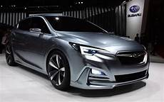 2020 subaru impreza review cars review cars