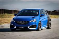 308 gti r peugeot 308 r hybrid review review autocar