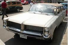 how cars run 1988 pontiac safari free book repair manuals pontiac safari wikipedia