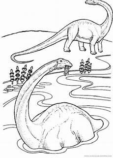 Malvorlagen Dinosaurier Coloring Druckbare Dinosaurier Malvorlagen Dinosaurus Buku
