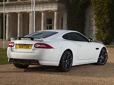 Jaguar Xkr S Specs Photos 2011 2012 2013 2014