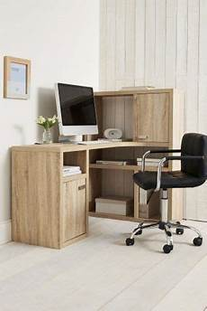 next home office furniture corsica 174 corner desk from next home furniture home decor