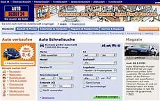 auto recherche mobile de und autoscout24 de gr 252 ner fahren