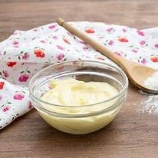 crema pasticcera allo yogurt crema pasticcera allo yogurt nel 2019 pasticceria crema e ricette dolci