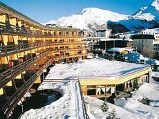 hotel banchetta sestriere italy i ski co uk grand hotel sestriere sestriere italy