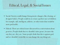 ethical issues of cloning cloning 2019 02 09