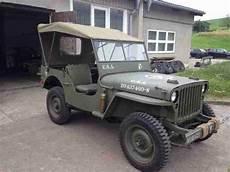 jeep willys kaufen jeep willys ford gpw die besten angebote amerikanischen