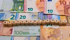 finanzen alle infos zu finanziellen zusch 252 ssen f 252 r eltern