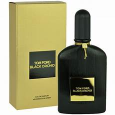 tom ford black orchid parfumo tom ford black orchid eau de parfum for 100 ml