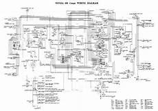 honda wire diagram honda 600 coupe wiring diagram wiring diagram user manual