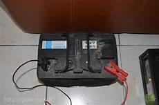 Recharger Batterie Voiture Avec Chargeur Chargeurs