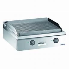 gas grillplatte eco 800 gas grillplatte dexion 980 80 90 gerillt tischger 228 t