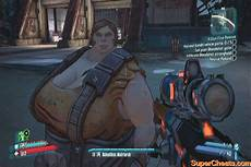 chapter 7 a dam rescue borderlands 2 guide