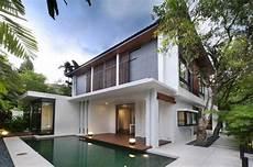 simply breathtaking hijauan house by twenty nine design