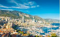 monte carlo monte carlo cruise port guide