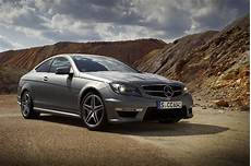 2012 mercedes c63 amg coupe drive