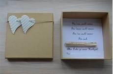 geschenk zum hochzeitstag frau frau firlefanz hochzeitsgeschenk