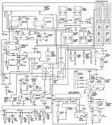 94 explorer starter wiring diagram solved need wiring diagram for ford explorer fuel fixya
