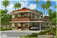 kerala home design house plans indian budget models kerala model home plan feet indian house plans house