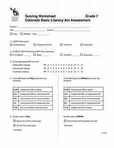 algebra worksheets printable for 10th grade 8538 15 best images of 10th grade math practice worksheets 10th grade math worksheets printable