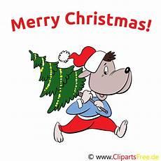 witzige weihnachtskarten gratis merry en