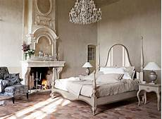 Vintage Bedroom Decor Ideas by The 50 Best Room Ideas For Vintage Bedroom Designs Room