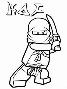 malvorlagen kostenlos lego ninjago 36 best abc for miah images on coloring pages
