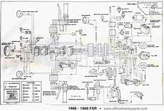 2003 Harley Dyna Wiring Diagram by Road King Wiring Diagram Wiring Diagram Database