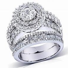 amazing bridal sets walmart matvuk com