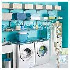 laundry room color ideas paint colors for laundry rooms