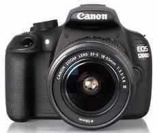 canon eos slr xlg highres canon eos 1200d 4 1403016056 jpg