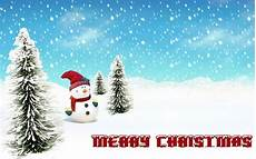 merry christmas 2014 snow man beautiful wallpapers hd wallpaper pictures