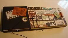 Album De Caty Scrap 85 Fait A La Formation De Pacy Sur