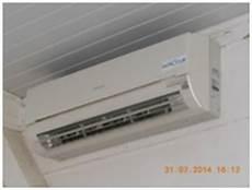 prix d un climatiseur photographie de l unit 233 int 233 rieure 233 vaporateur d un