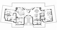 pole barn style house plans residential pole barn home designs pole house floor plans