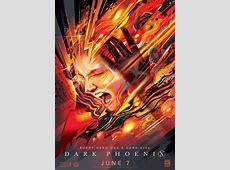 x men dark phoenix full movie