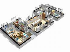3d raumplaner free free and 3d home design planner homebyme