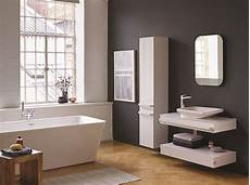 Bathroom Ideas Hotel Style by Foam Bubbles How To Create A Luxury Hotel Style