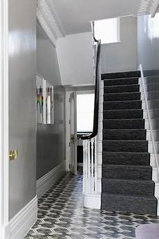 Paint Colours For Your Hallway Murphy Brothers Decorators