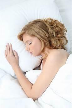 gut schlafen mit der richtigen matratze deutsche efqm de