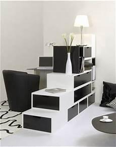 meuble de separation de 32495 s 233 parer pi 232 ce diviser pi 232 ce optimiser espace