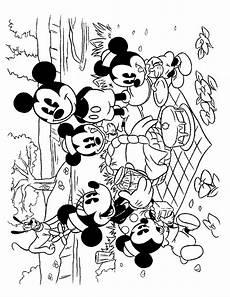n de 49 ausmalbilder mickey mouse