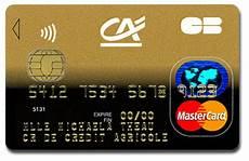Credit Bank Personnel Carte Mastercard Debit