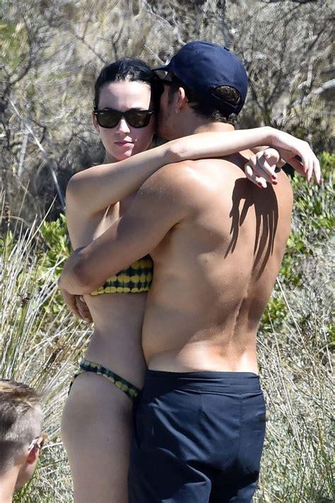 Jennifer Lawrence Sexy Body