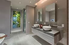 carrelage salle de bain clair mandarin show home unit 4505 benjaminmoore