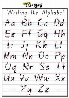 nsw handwriting worksheets free 21788 handwriting formation nsw foundation font teaching handwriting handwriting activities
