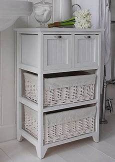 free standing bathroom storage ideas pin by serine on small bathroom designs you should