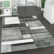 wohnzimmer teppiche designer teppich kariert wohnzimmer teppich modern real